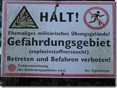 geocaching_ostern_188
