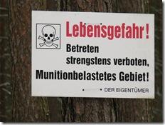 geocaching_ostern_198