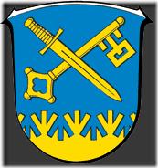 Wappen_Aarbergen