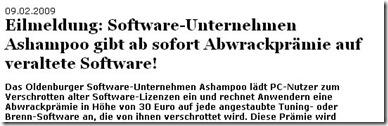 screen_2009-02-13_14-19-50