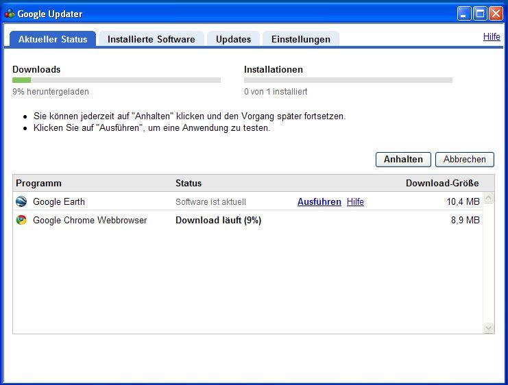 screen_2009-02-04_09-30-49