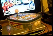 arcadestick