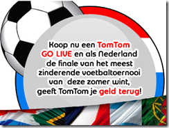 tomtom_pa